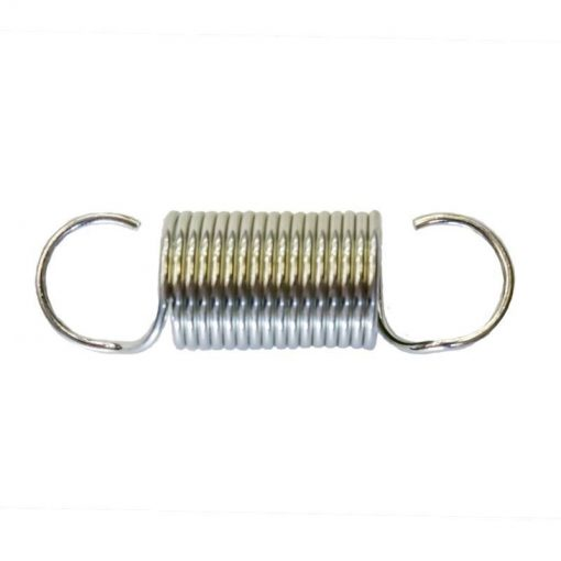 LE 055F 01M - T7830112 - Extension Spring - AAxis Distributors