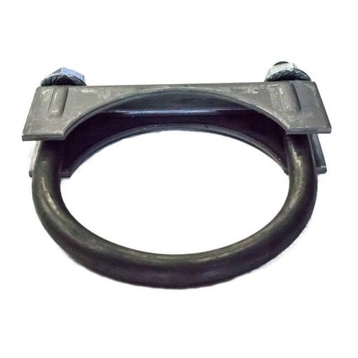 "2.5"" Muffler Clamp - T7300184 - AAxis Distributors"
