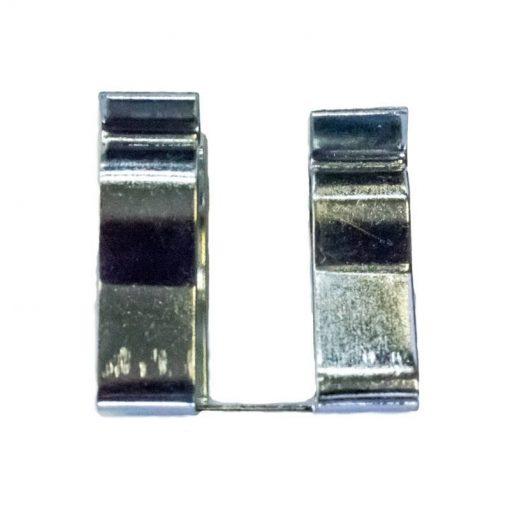 G8Z-003 - T7870635 - Tilt Switch - AAxis Distributors