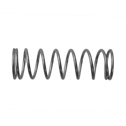 C0720-063-2250SS - T7830177 - Round Wire Spring - AAxis Distributors