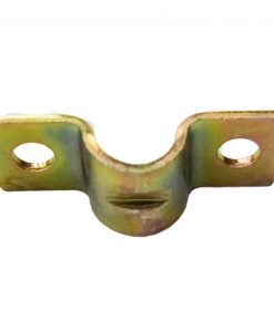 A043229 - T7300220 - Cable Clamp - AAxis Distributors