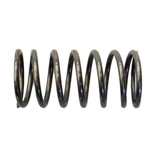 C0975-092-2000-M - T7830135 - Compression Spring - AAxis Distributors