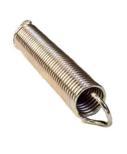 "5027 Throttle Spring - T7830009 - 9/16"" x 3-3/4"" - AAxis Distributors"