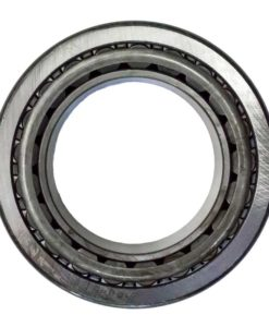 Enduro JHM516849 - JHM516810 Set - T7060110 - Tapered Roller Bearing - AAxis Distributors