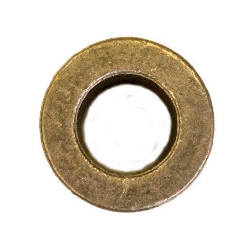 OD0.8790-ID0.75-L0.503-OL - T7060314 - Oilite Bronze Bushing - AAxis Distributors