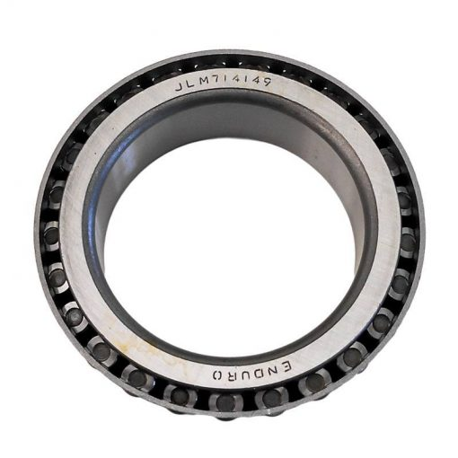 Enduro JLM714149 - T7060183 - Tapered Roller Bearing - Direct Timken Replacement - AAxis Distributors