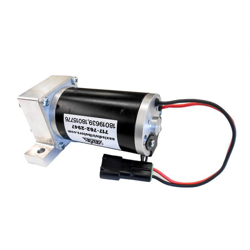 18019639 18015776 Hy Power Electric Motor Installation Kit Aaxis Distributors