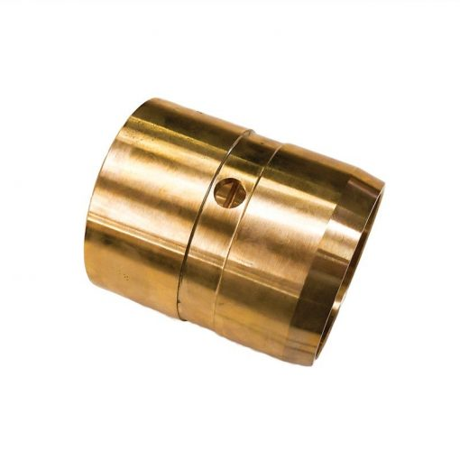 OD2.628-ID2.623-L3.12-9C-G - T7191989 - Bronze Bushing - AAxis Distributors