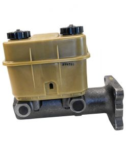 13-8001 / 2236180 - T138001 - Brake Master Cylinder - AAxis Distributors