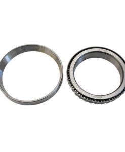 Enduro L217810 - L217849 - T7060109 - Tapered Roller Bearing - Direct Timken Replacement - AAxis Distributors