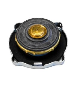 10292 - TSK90993 - Radiator Cap - AAxis Distributors