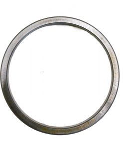Enduro 48220 - T48220 - Tapered Roller Bearing - Direct Timken Replacement - Top Side - AAxis Distributors