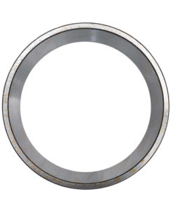 Enduro 3920 - T3920 - Tapered Roller Bearing - Direct Timken Replacement - AAxis Distributors