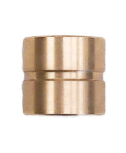 OD1.071-ID0.862-L1-660 - T1240041 - Bronze Bushing - AAxis Distributors