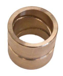 OD1.071-ID0.862-L1-660 - T1240041 - Bronze Bushing - AAxis Distributors