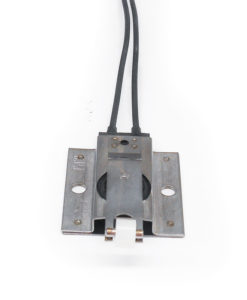 E1188-B4112-6 - T7871624 - Roller Limit Switch - Electrical - AAxis Distributors